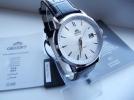 Мужские часы Orient FER27007W0 4