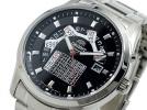 Мужские часы Orient FFX01002BH 0