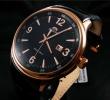 Мужские часы Orient FUNC7006B0 3