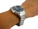 Мужские часы Orient FER1X002D0 2