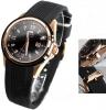 Женские часы Orient FNR1V001B0 0