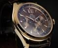 Мужские часы Orient FTV01001T0 3