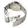 Мужские часы Orient FWE00003W0 5