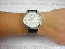 Мужские часы Orient FEU0A005WH 2