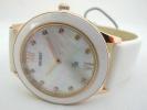 Женские часы Orient FQC0Q002W0 0