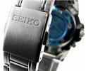 Мужские часы Seiko SKA529P1 2