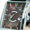 Мужские часы Orient FEUAG004TH 0