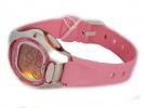 Унисекс часы Casio LW-200-4BVEF 3