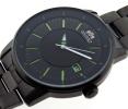 Мужские часы Orient FER02005B0 0