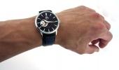 Мужские часы Orient FDB08004B0 4