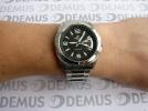 Мужские часы CASIO EF-129D-1AVEF 0
