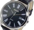 Мужские часы Seiko SGEH13P1 0