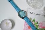 Женские часы Q&Q C193J335Y 2