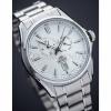 Мужские часы Orient FET0R006W0 0