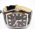 Мужские часы Orient FFDAG001B0 8