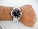 Мужские часы CASIO EFA-121D-1AVEF 3