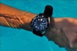 Мужские часы Seiko SKZ327K1 4