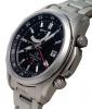 Мужские часы Orient SDJ00001B0 0
