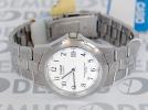 Мужские часы Casio MTP-1219A-7BVEF 0