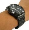 Мужские часы Orient FEM7D001B9 2