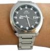 Мужские часы Orient FUG1U003A9 3
