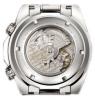 Мужские часы Orient SDJ00001B0 2