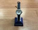 Женские часы Romanson PB2640LWH WH 2