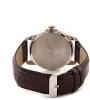 Мужские часы Q&Q A184J501Y 3