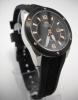 Женские часы Orient FNR1H002B0 2