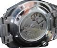 Мужские часы Orient SDJ00001B0 4