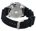 Мужские часы Orient SEL03004B0 0