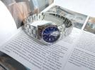 Женские часы Casio LTP-1259PD-2AEF 1