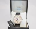 Мужские часы Orient FET0P003W0 2