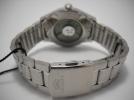 Мужские часы Orient FER1X001W0 3