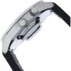 Мужские часы Orient FXC00004B0 0