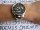 Мужские часы Orient FEU00000DW 4