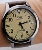 Мужские часы Q&Q QA52J503Y 2