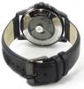 Мужские часы Orient FEM7J001B9 1
