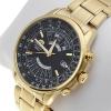 Мужские часы Orient FEU07001BX 6