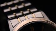 Мужские часы Orient SDE00004D0 2