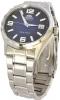 Мужские часы Orient FER1X002D0 0