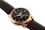Мужские часы Orient SDE00003B0 3