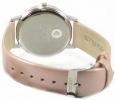 Женские часы Orient FQC0H006W0 0