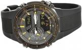 Мужские часы Casio EFA-131PB-1AVEF 0