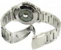Мужские часы Orient FEM7J008W9 0