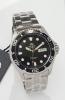 Мужские часы Orient FAA02004B9 1