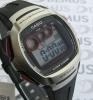 Мужские часы Casio W-210-1DVEF 2