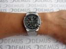 Мужские часы CASIO EF-500D-1AVEF 2