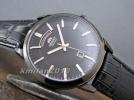 Мужские часы Orient FEV0U001BH 0