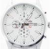 Мужские часы Orient FTT12004W0 0